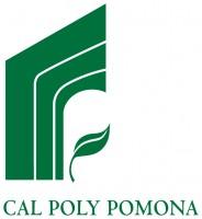 CalPolyPomonaIcon