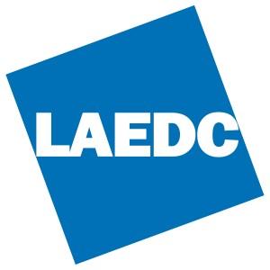 LAEDC-RGB