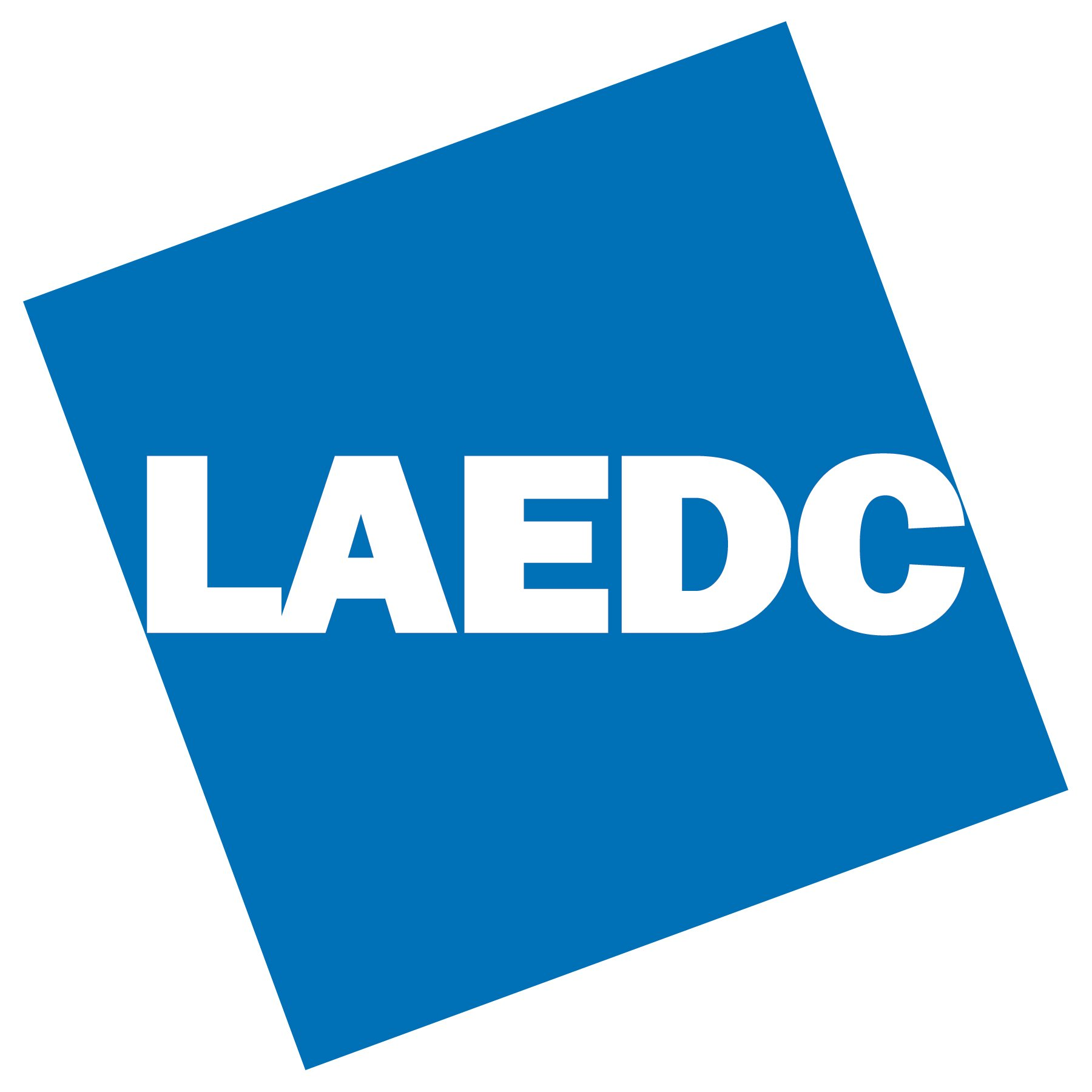 LAEDC is Hiring:  Manager, Strategic Relations