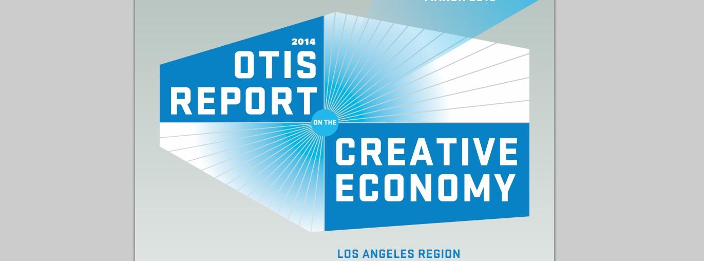 Otis-banner