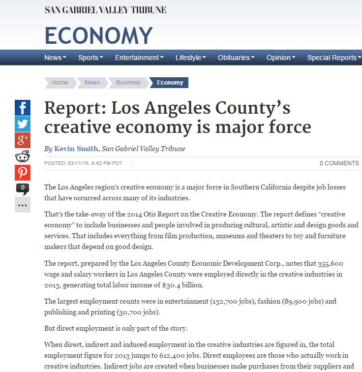The Economic Times - Business News Live, Share Market News