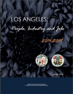 Cover of People Industry Jobs