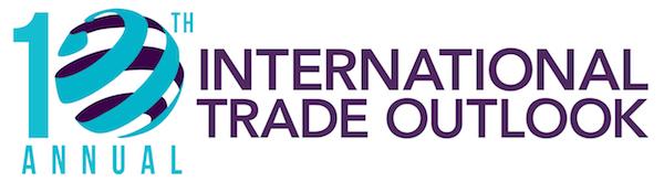 LAEDC ITO Logo 0406