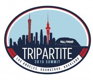 LAEDC Tripartite Summit Logo 0505 (1)