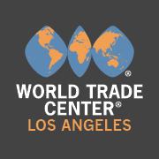 Los Angeles_avatar