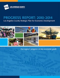 progress Report COVER
