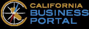 CBP-logo-strong