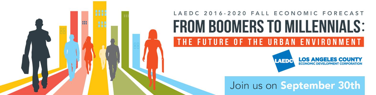 LAEDC-Forecast-Slider