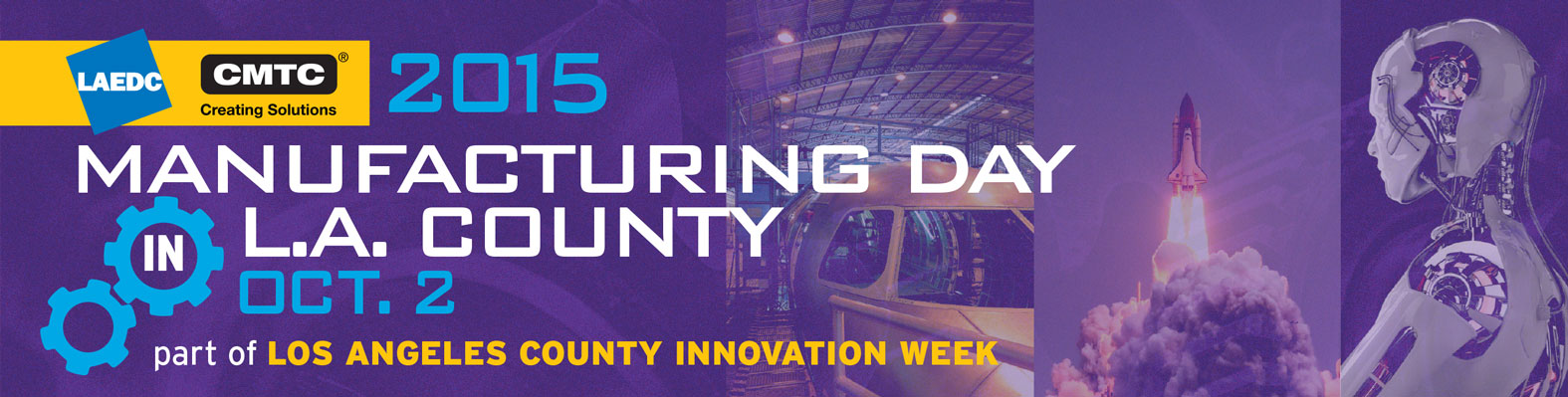 LAEDC-Manufacturing-Day-1576x400