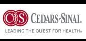 2017 Eddy Awards Honoree: Cedars-Sinai Serving the LA