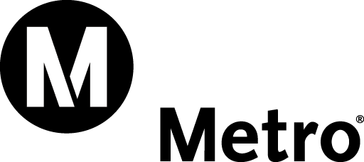 metro_logo_625