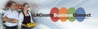 LACountyBusiness-header-A-rev
