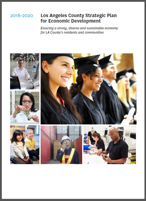 Related reading: LA County Strategic Plan for Economic Development