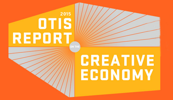 Revised_Otis-Report-Creative-Economy-2016