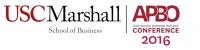 USC_Marshall_APBO_logosborder_right