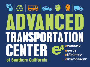 e4-Adv-Transport-Center-Logo-VERTICAL