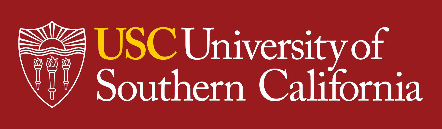 Usc  >> Special Team At Usc Is Working With Strategic Plan For Economic