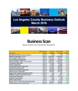 Business Scan Cover