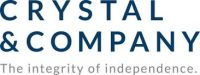 Crystal CO Logo
