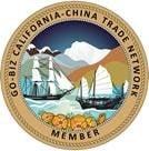 GO Biz_China Trade Network
