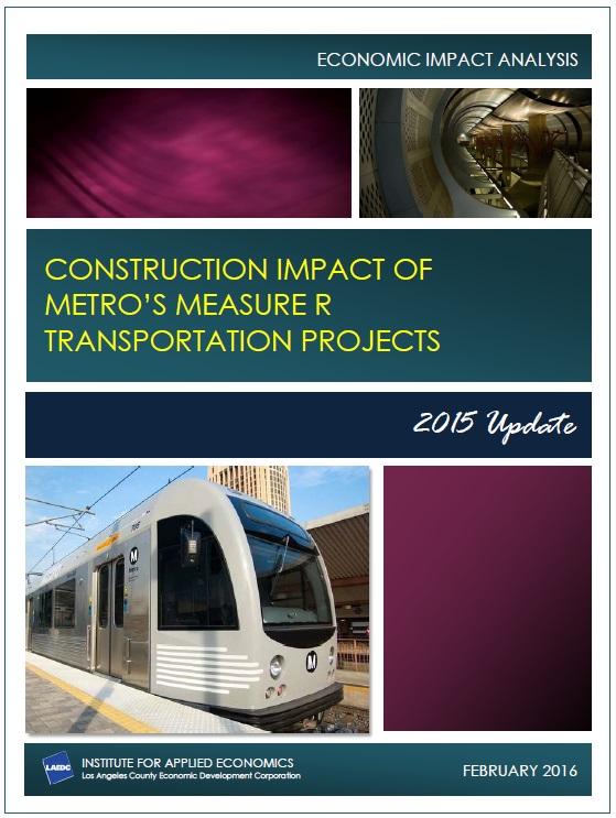 Metro covergrab