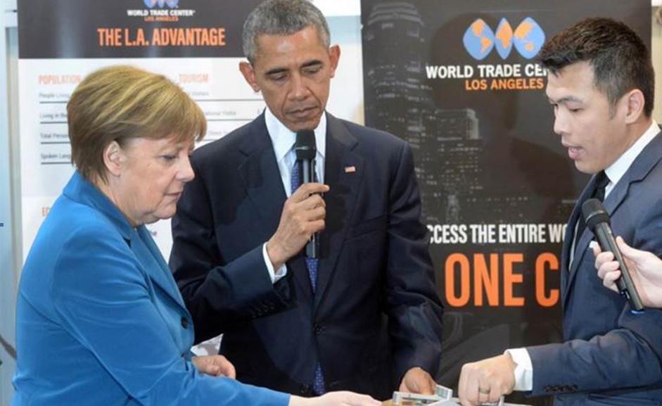 WTC-Obama-Merkel-ComSvc2