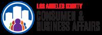 dcba-logo-1-300x103
