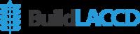 BUILDlaccd-logo