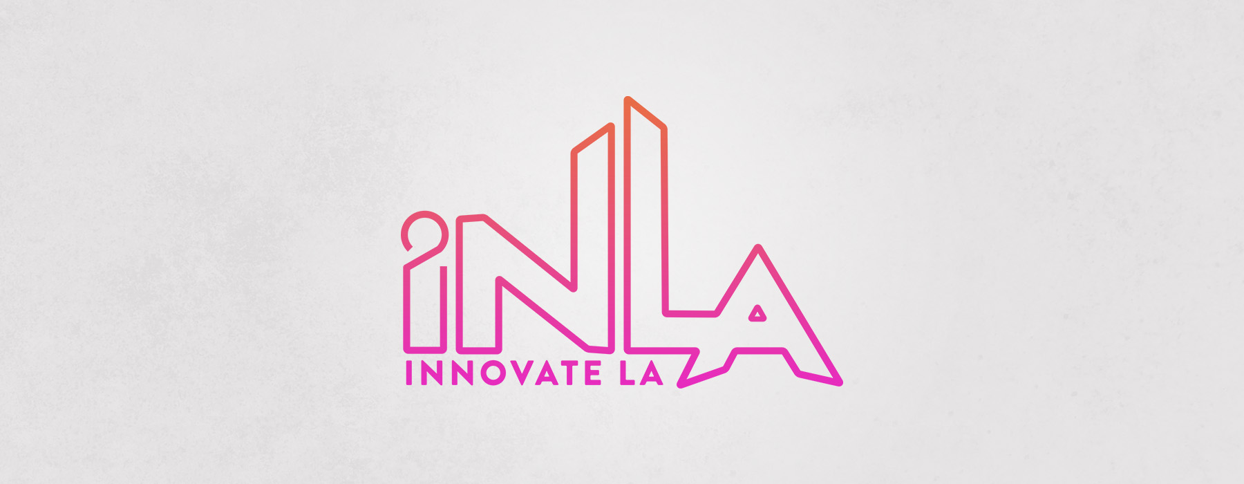 InnovateLA 2017 Recap: Changing the Dialogue About Los Angeles