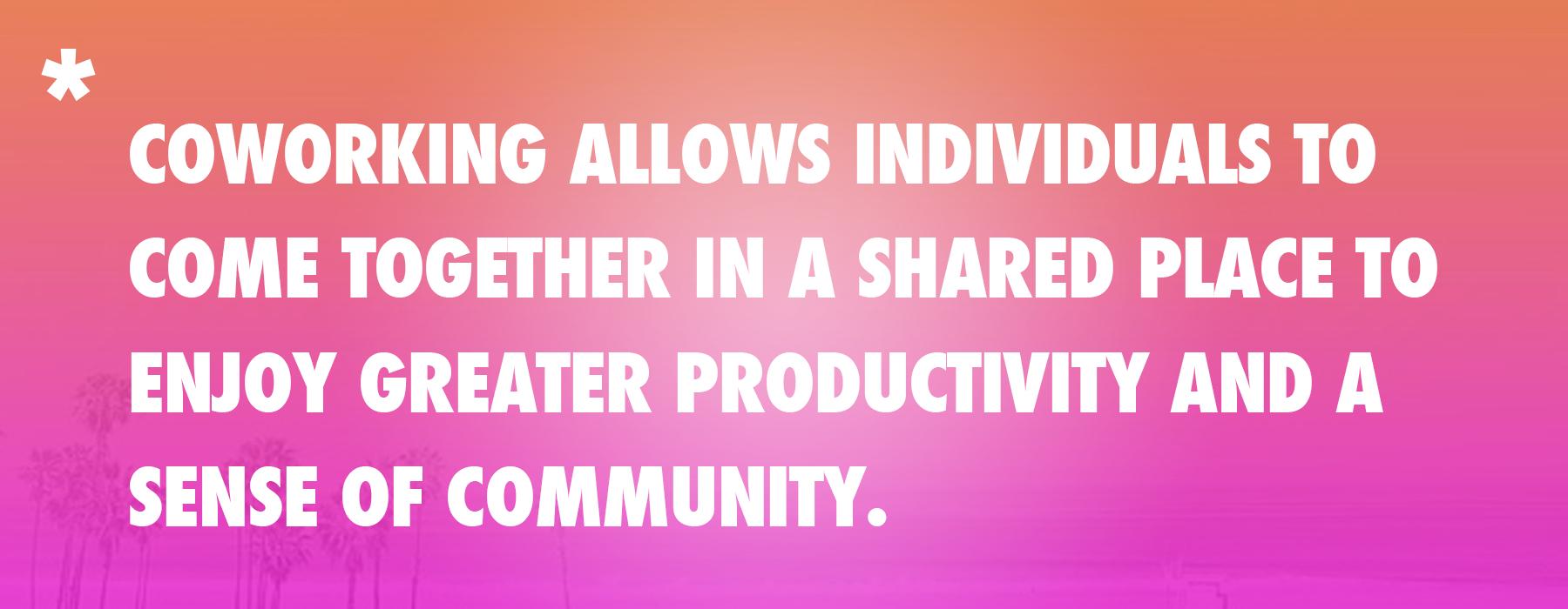 INLA-Slider_Coworking3