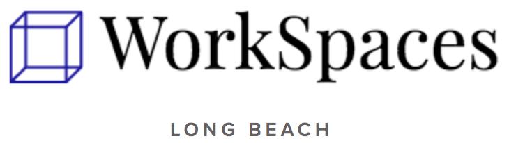 Coworking Spaces Los Angeles County Economic Development
