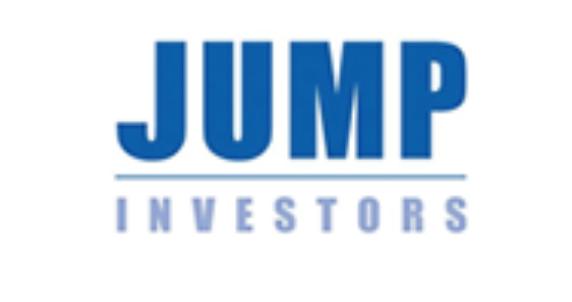 VC Firms - Los Angeles County Economic Development Corporation