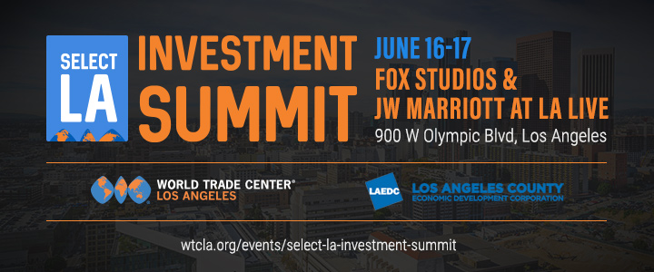 select-la-summit-event-web-banner-4