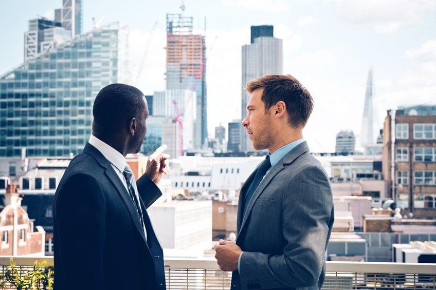 LAEDC Is Hiring – Director of Real Estate Development & Strategic Initiatives