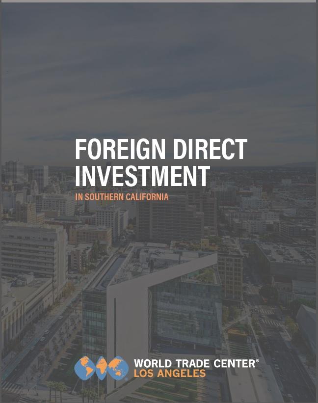 FDI cover