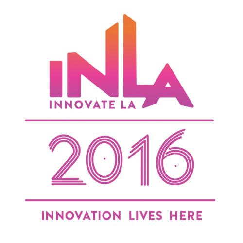 INLA-2016-Logo