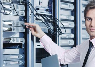 Information-Technology-Services1-e1464108815562