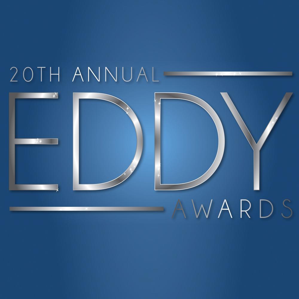 eddy-square