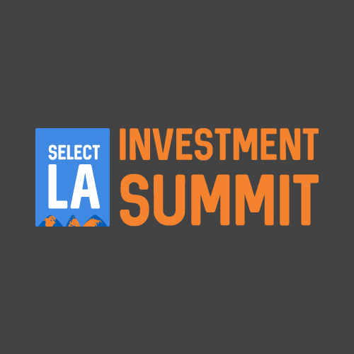 investment-summit