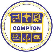 Compton Seal