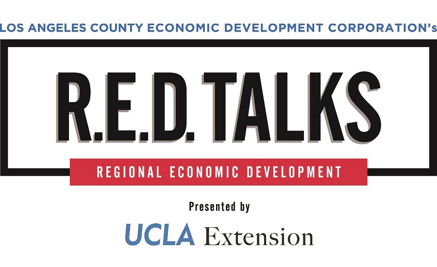 Recap: RED Talk with Tracy Dinunzio from Tradesy