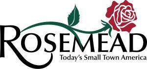 Rosemead_Logo