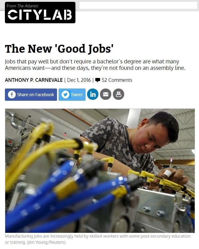the-new-good-jobs