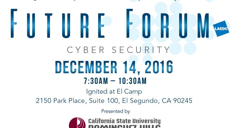 FF Cyber Security