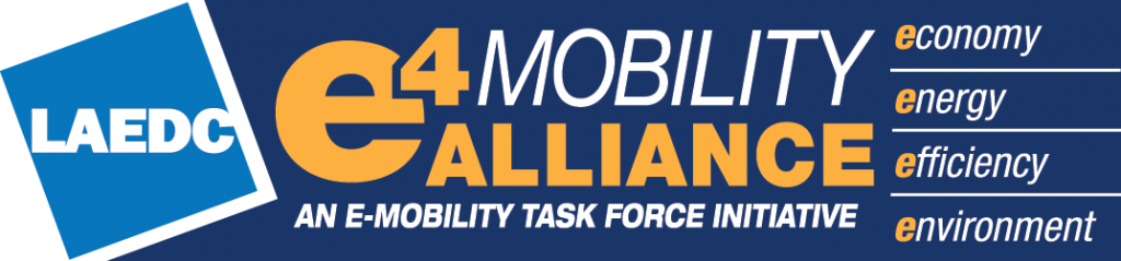 Comments Submitted on CA DMV's  California Autonomous Vehicle Regulation