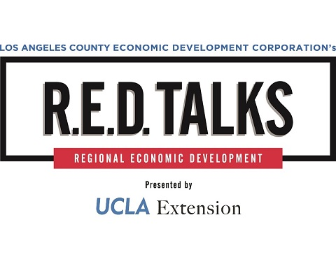 Red Talk web