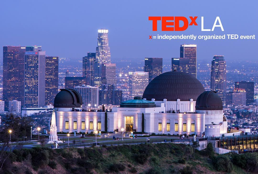 LAEDC Partners With Silicon Beach Fest DTLA & TEDxLA