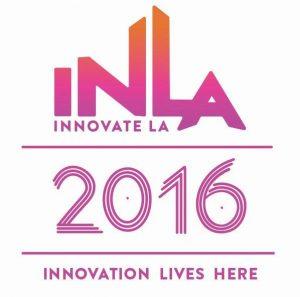 inla-2016-logo-no-dates