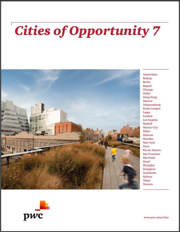cities-pwc