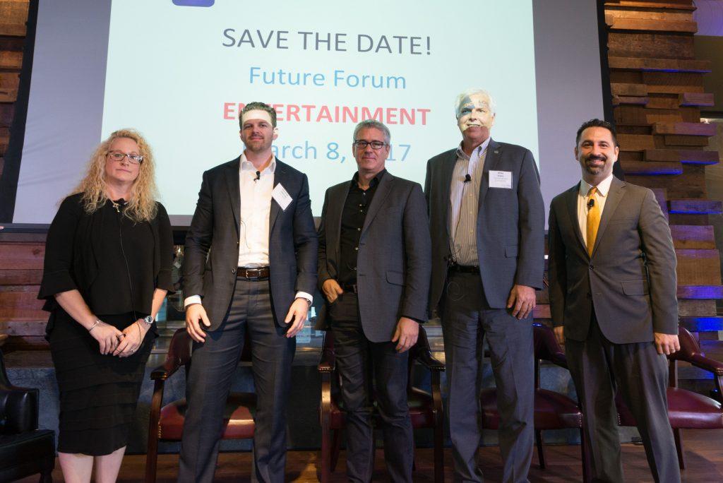 future-forum-cyber-security-85